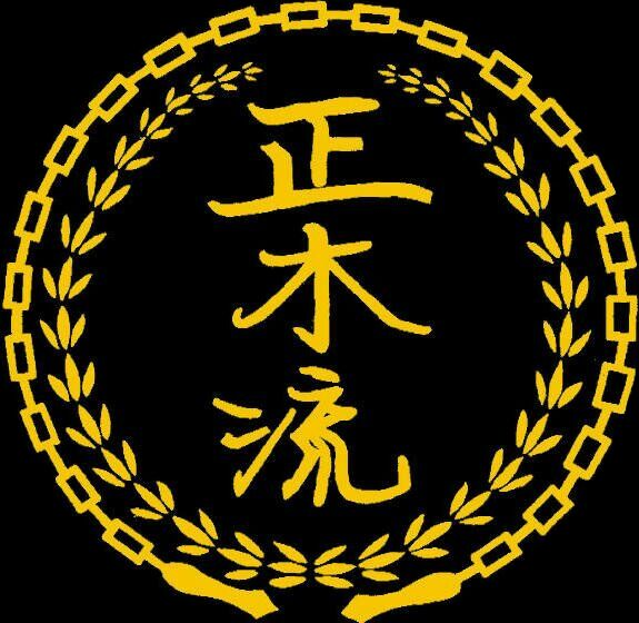 Original Masaki Logo