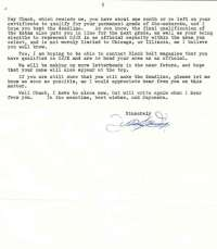 Mitch Fleming letter 2
