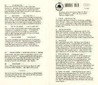 Robert Dewar Brochure 1