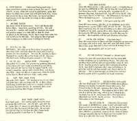 Robert Dewar Brochure 2