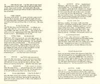 Robert Dewar Brochure 3
