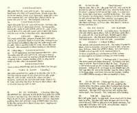 Robert Dewar Brochure 4