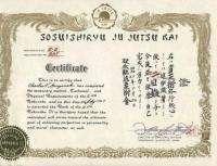 Final Certification